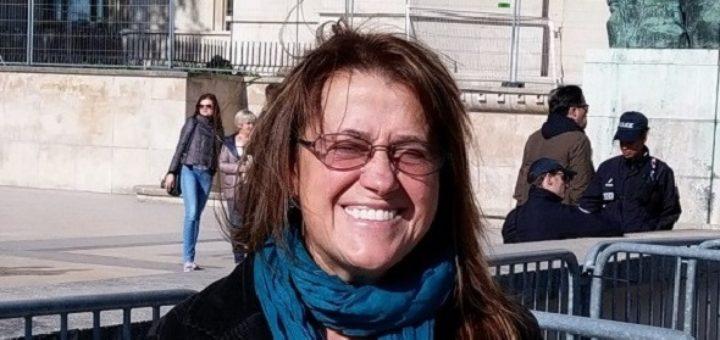 Tatiana Shchur